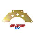 PQ3312 Rear Shock Brace