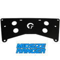 Chassis Brace; Rear - Thunderhawk PL3620