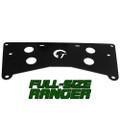 PR9005 Rear Chassis Brace