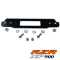 Upper A-Arm Chassis Brace - Thunderhawk PX2046
