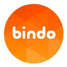 Bindo POS iPad POS System