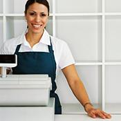 cash-register-store