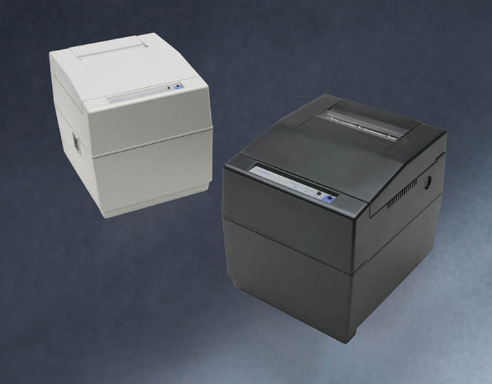 citizen-idp-3550-receipt-printer.jpg