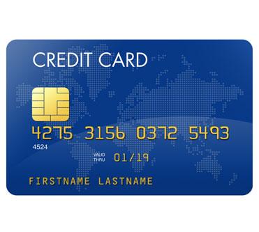 pos hardware bundle credit card offer