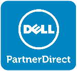 poscatch.com is a certified dell partner