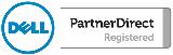 dell-partner-logo