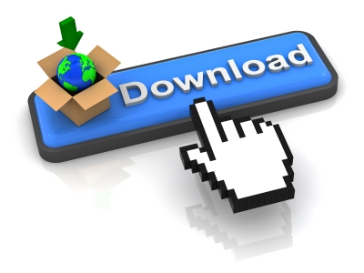 Epson TM-T88 Receipt Printer Driver Download
