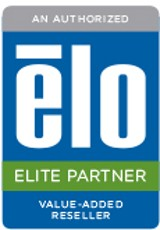 poscatch.com is a certified elo touchscreen partner