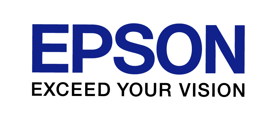 epson receipt printer, exceed your vision