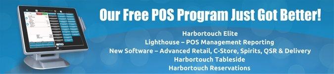 free pos, free pos system, free retail pos system, free restaurant pos system, free pos systems for retail, free pos systems for restaurant