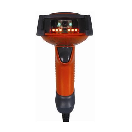 honeywell-industrial-scanner.jpg