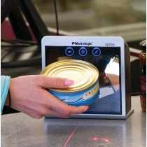 honeywell-solaris barcode scanner