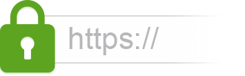 poscatch.com is https secured