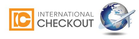 internationl-checkout-banner.jpg