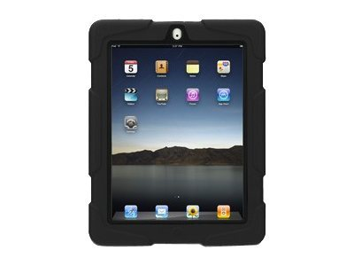 ipad mobile case