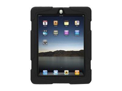 ipad mobile case