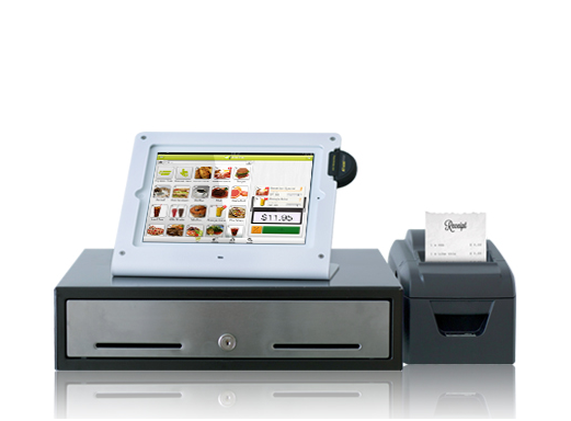 Ipad Pos System Buyers Guide Ipad Stand Ipad Printer