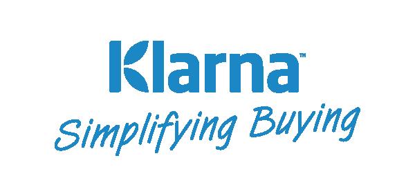 klarna-banner-logo-transparent.png