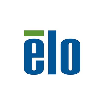 logo-elo.jpg