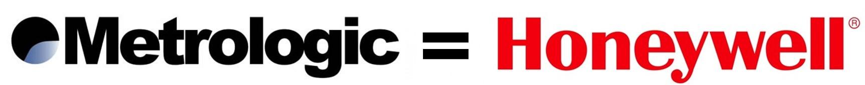 metrololgic-equals-honeywell.jpg