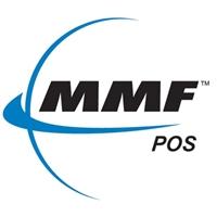 MMF Cash Drawer