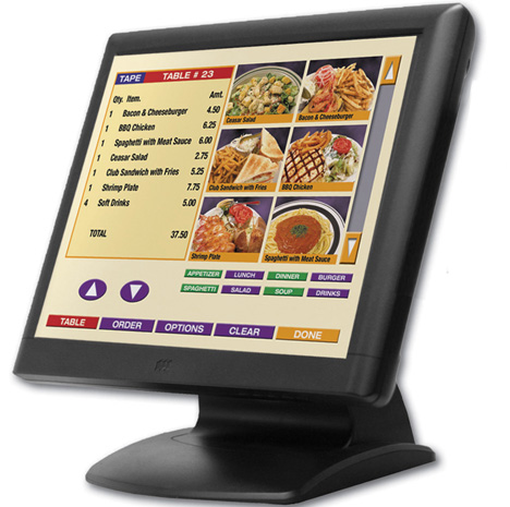 pcap-touchscreen-monitor.jpg