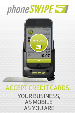 Mobile credit card processing for ipad iphone android mobile pos credit card reheart Choice Image