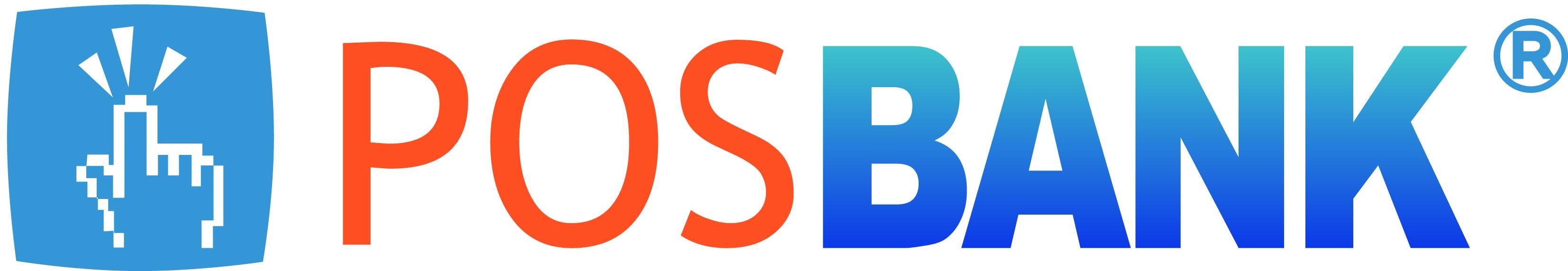 posbank-logo-1-.jpg