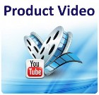 watch our point of sale product video reviews