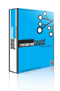 FREE Restaurant POS Software Offer