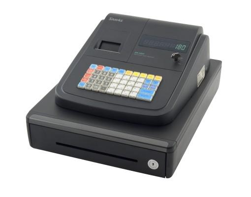 sam4s-cash-register