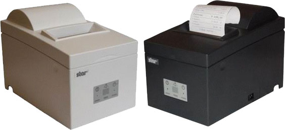 star-sp500-receipt-printer.jpg