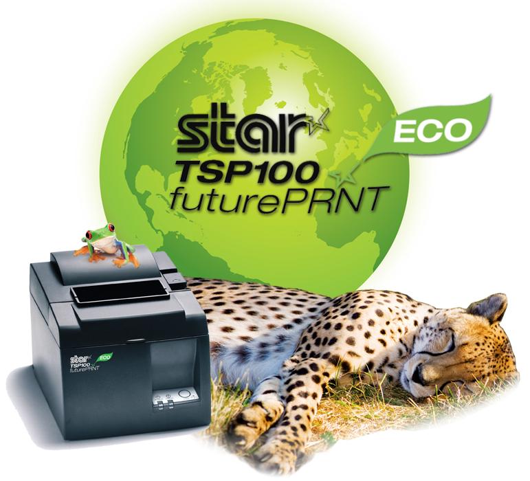 star-tsp100-eco-receipt-printer.jpg