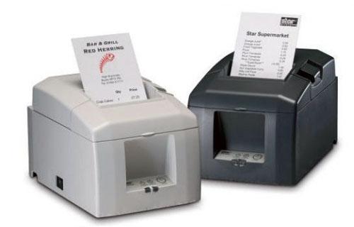 star-tsp650-receipt-printer.jpg