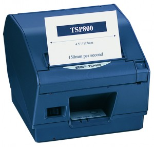 star-tsp800ii-receipt-printer.jpg