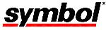 Symbol/Zebra Scanner Logo
