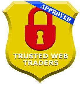secure site padlock