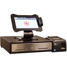 verifone tablet pos system