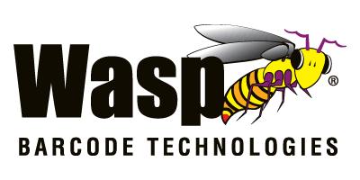 wasp-logo-2.png