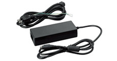 STAR MICRONICS, ACCESSORY, PS60A-24B1 US POWER SUPPLY