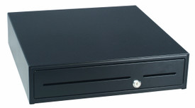 Bematech/Logic Controls CR1000 Cash Drawer
