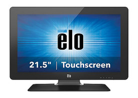 "Elo E382790 22"" Wide Touchscreen Monitor."