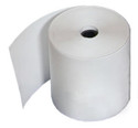 "3-1/8"" Wide x 273 Feet Long Thermal Receipt Paper Rolls"