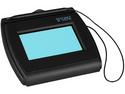Topaz SigLite 4x3 Signature Capture Pad