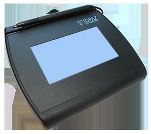 POS Equipment   Barcode Scanner, Receipt Printer, Cash Drawer
