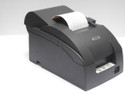 Epson C31C516153 TM-U220PA Impact Receipt Printer