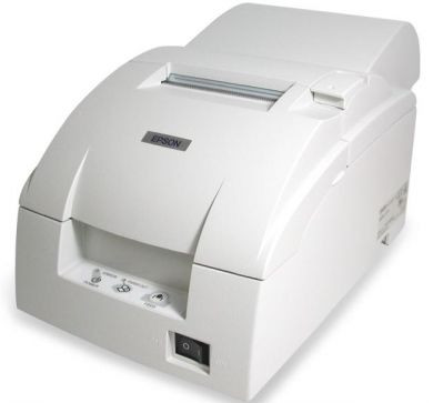 EPSON TMU220A DRIVERS WINDOWS 7