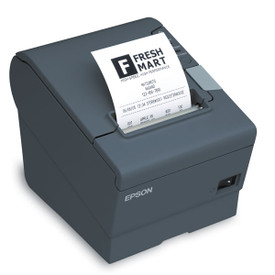 Epson C31CA85A8710 TM-T88V Thermal POS Receipt Printer