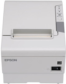 Epson C31CA85306 TM-T88V Receipt Printer