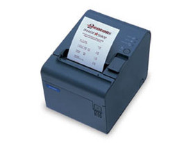Epson TM-T90 POS Thermal Receipt Printer